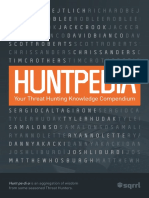 huntpedia.pdf