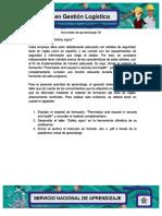 Edoc.pub Evidencia 4 Taller Safety Signs v2