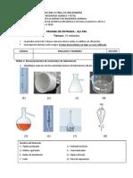 PE-Qu 335A Solucionario.pdf
