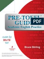 Pre-TOEFL_Guide.pdf