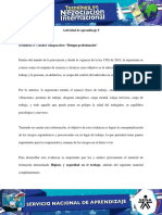 Evidencia 3 Cuadro Comparativo Riesgos Profesionales (1)