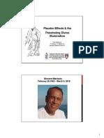 Placebo_Effect_and_Penetrating_Divine_Illumination1540507252.pdf