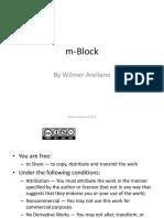 m-block.pdf