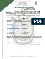 CERTIFICADO ZONIFICACION GMG 2015 PICHARI.docx