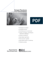 didacticas contemporáneas.pdf