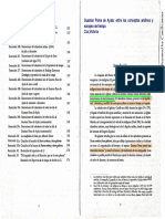 Cox - Los calendarios y Guaman Poma [Mejor calidad].pdf