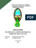T-2887.pdf
