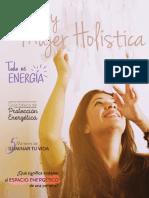 Revista SMH todo es energía_ 2018.pdf