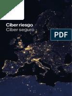 Cyber Brochure Esp Web