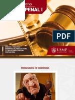 modulo1 ebook.pdf