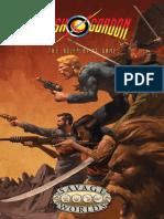 Savage Worlds - Flash Gordon.pdf