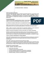 CAPITULO III ANÁLISIS DE LA CIUDAD DE CARACAS.docx