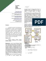 1. Agroecologia_Teoria y Practica.pdf Unidad 1