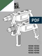 KD352_UK.PDF