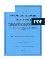 Donker van Heel, Konrad, Abnormal Hieratic Reading Book I (2013).pdf