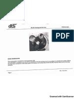 DTS BORESCOPE.pdf