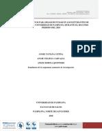 proyecto de investigacion seminario.docx.pdf