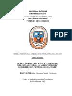 Monografia Texto.docx