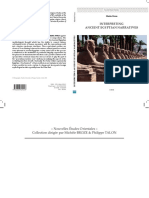 Pehal Complete Final.pdf