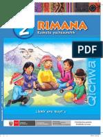 Rimana Kuskalla 2016 2