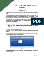 manual dpe 1 0 4100 34550-v1 3