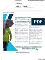 final micro.pdf