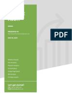 Report - Website Audit.pdf
