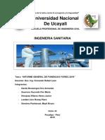 RESUMEN GRUPAL - INST. SANITARIA.docx