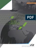 ATR_FuelSaving_2014.pdf
