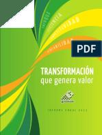 ia_gruma_2013.pdf
