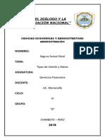 Interes y Ratios.docx