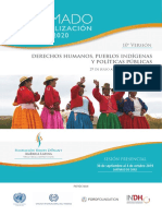 11. Folleto Pueblos Indígenas 2019-2020