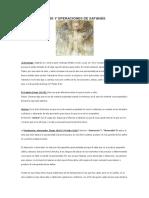 CARACTERÍSTICAS Y OPERACIONES DE SATANÁS.docx