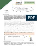 Metodologia motivacion para el estudio.docx
