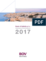 BOV_Annual_Report_2017.pdf