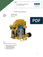 Control y Operación Planta Conica TRIO TC84 Rev 0.pdf