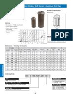 SUS-A-088-N24F-226-125-3.pdf