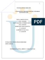 aporte Proyecto de Investigación de Mercados Grupo 102045_28.docx