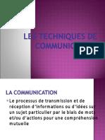 communicat3.pdf