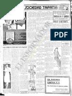1939 06 10 06A Asesinato en Urías