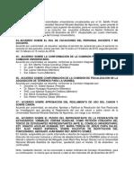 ACUERDOS-ARRIBADOS-EN-LA-SESIÓN-ORDINARIA-DEL-CONSEJO-UNIVERSITARIO-DE-FECHA-06-DICIEMBRE-DE-2017.docx