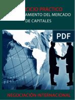 EVIDENCIA 14.pdf