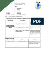 SESIÓN DE APRENDIZAJE 24-04.docx