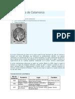 Fundaciones de Catamarca.docx