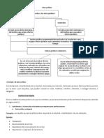 (3)acto juridico CIVIL I.docx