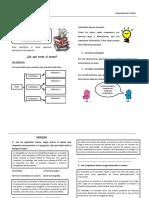 154381308-Tema-e-Ideas-EJERCICIOS.docx