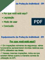 244582353 4 PROVERBIOS Introducao e Comentario PDF
