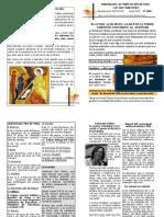 MDP-SBmaig 2019 (1)