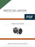 Partes Del Motor -1