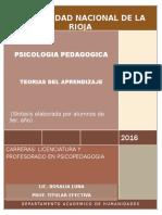 TEORIAS_DEL_APRENDIZAJE_SINTESIS_.doc;filename_= UTF-8''TEORIAS DEL APRENDIZAJE (SINTESIS)-1